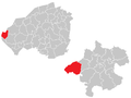 Sankt Radegund in BR.png