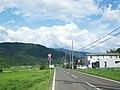 Sano, Mihama, Mikata District, Fukui Prefecture 919-1143, Japan - panoramio.jpg