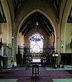 Sant Twrog Eglwys St Twrog's Church, Llandwrog x05.jpg