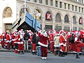 SantaCon - East Village (2114348733).jpg