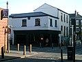Santa Chupito's, Liverpool.jpg