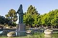 Santa Clara, California.jpg