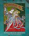 Santa Cruz, Carneval 1996 Memorial 01.jpg