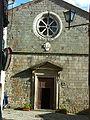 Santa Fiora sante Flora e Lucilla 001.JPG