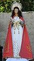 Santa Lucia Santalla de Rei.JPG