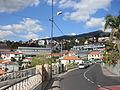 Santa Luzia, Funchal - 29 Jan 2012 - SDC15746.JPG