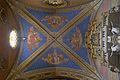 Santa Maria sopra Minerva (Rome) - third Ceiling HDR.jpg