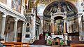 Santa Prassede (Roma) 08.jpg