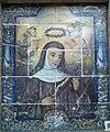 Santa Rita (azulejo).jpg
