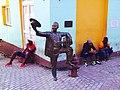 Santiago de Cuba (25413596986).jpg