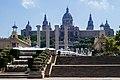 Sants-Montjuïc - Palau Nacional - 20150830114224.jpg