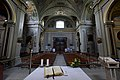 Santuario Madonna Delle Grazie - Altare.jpg