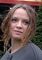 Sara Forestier 2011 2.jpg