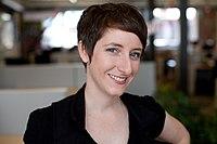 Sarah Stierch-7.jpg