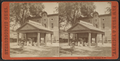 Saratoga Star Spring, Saratoga, N.Y, from Robert N. Dennis collection of stereoscopic views.png