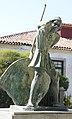 Sargaceiro Apulia Estatua.jpg