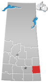 Saskatchewan-census area 05.png
