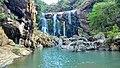 Sathodi Falls - Yellapur.jpg