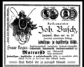 Satlermeister Johan Busch.png