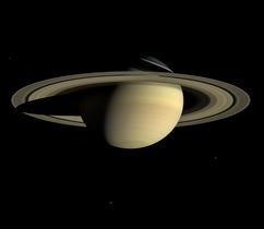 Saturn - October 13 2004 - Flickr - Kevin M. Gill.png