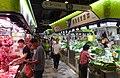 Sau Mau Ping Market 2016.jpg
