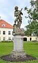 Saue mõisa pargi skulptuur -Herakles-, 19.saj.jpg