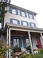 Savin House Chesapeake City MD A.jpg
