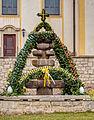 Schönbrunn-easter-fountain-P1050851.jpg
