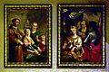Schatkamer OLV, kunstcollectie 01.jpg