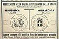 Scheda elettorale referendum 2 giugno 1946.jpg