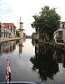 Schiedam,boat trip (26) (14871387380).jpg