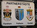Schild Pulheim Partnerstädte.jpg