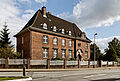 Schleswig Poststrasse 5.jpg