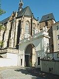 Schloss Altenburg Tor.jpg