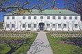 Schloss Dachau - Schlösserverwaltung.jpg