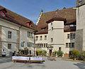 Schloss Lenzburg - Landvogtei1.jpg