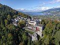 Schloss Ringberg 23.jpg