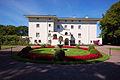 Schloss Solliden-5 21082015-AP.JPG