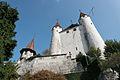 Schloss Thun, von Westen 2.jpg