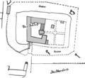 Schloss Vippach Grundriss.png