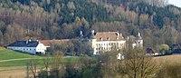 Schloss Würting 2009.jpg