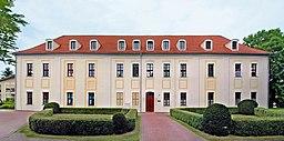Schloss Wilsdruff 20160708205MDR