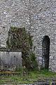 Schloss trautenfels 57924 2014-05-14.JPG