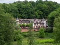 Schlosshotel Mespelbrunn.tif