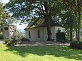 Schmallenberg Chapel Upon the Werth. FMue.jpg