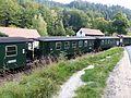 Schmalspurbahn in Oybin (3).jpg