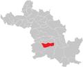 Schnepfau in B.png