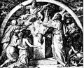 Schnorr von Carolsfeld Bibel in Bildern 1860 019.png