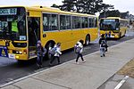 Schools back in 110321-F-BW907-089.jpg