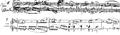 Schubert-Symph-10-2nd mov-1.2.png